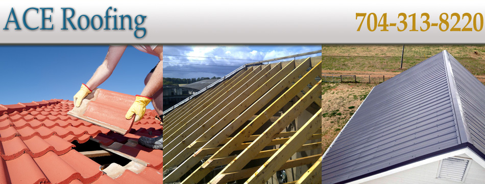 ACE-Roofing9.jpg