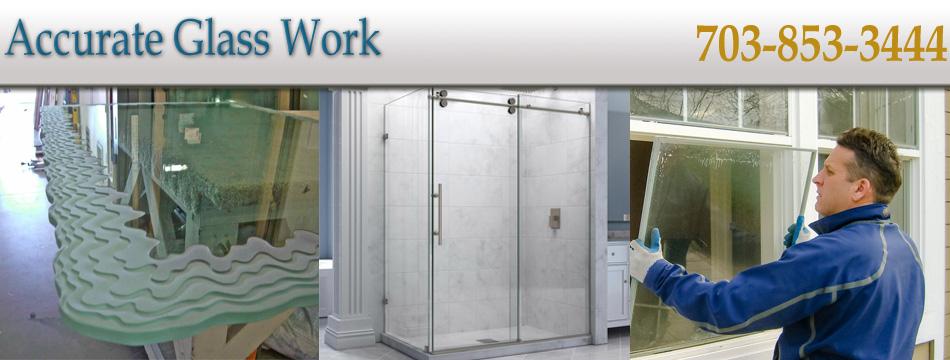 Accurate-Glass-Work10.jpg