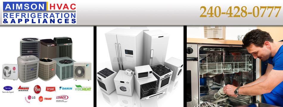 Aimson-HVAC3.jpg