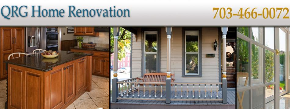 American-Home-Renovation-New-Name2.jpg