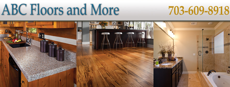 Banner-ABC-floors-and-More3.jpg