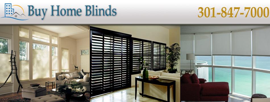 Banner-Buy-Home-Blinds8.jpg