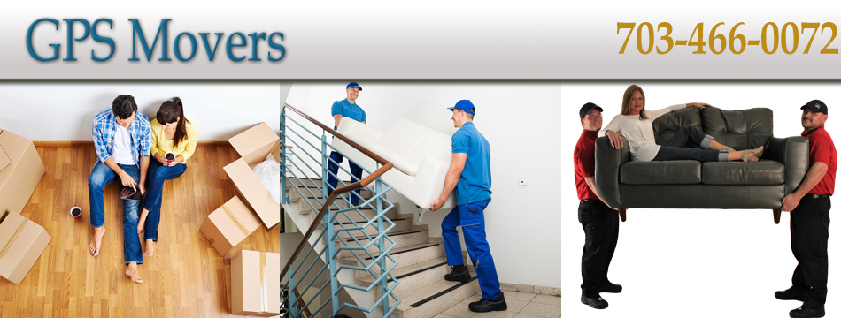 Banner-GPS_Movers12.png