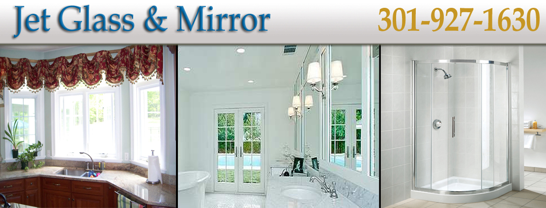 Banner_Jet_Glass_and_Mirror.jpg