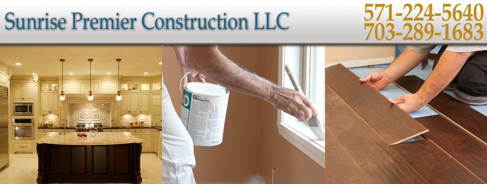 Banner_Sunrise_Premier_Construction_LLC.jpg