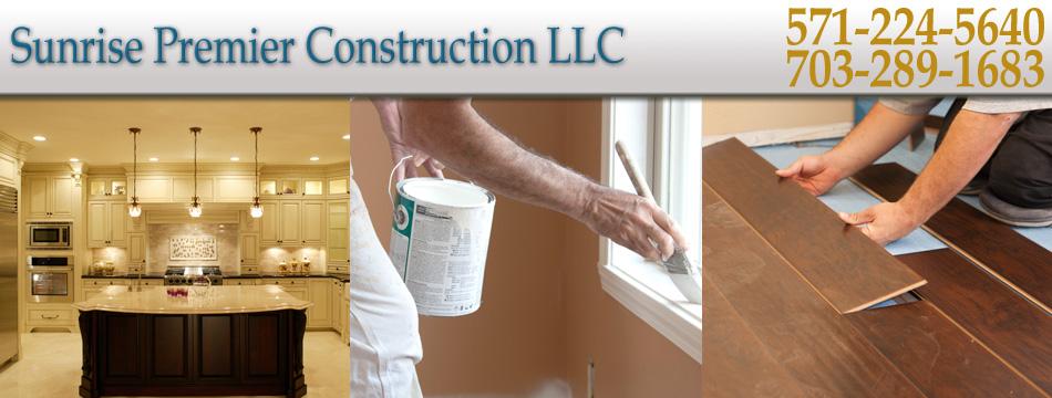 Banner_Sunrise_Premier_Construction_LLC1.jpg
