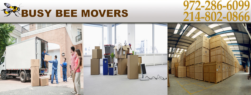 Busy-Bee-Movers.jpg