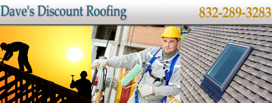 Daves-discount-roofing7.jpg