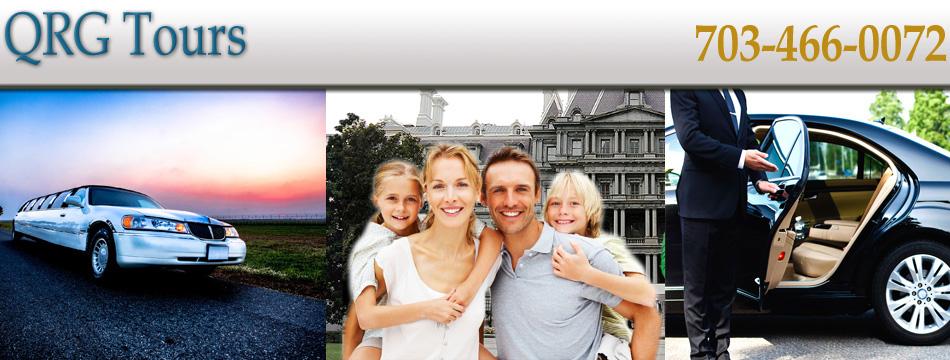 Family-Friendly-Tours-new-name3.jpg