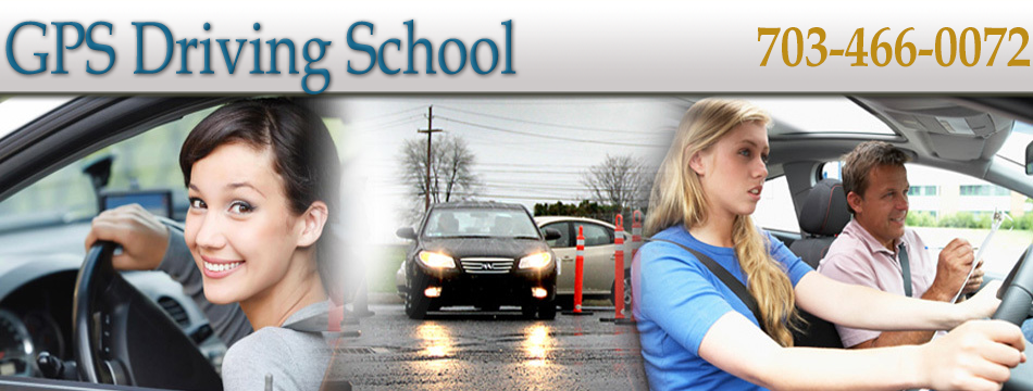 GPS-Driving-School-Banner10.png