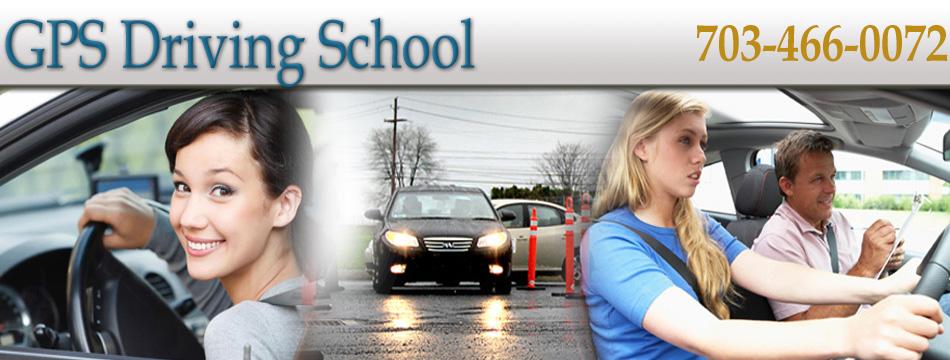 GPS-Driving-School-Banner8.png
