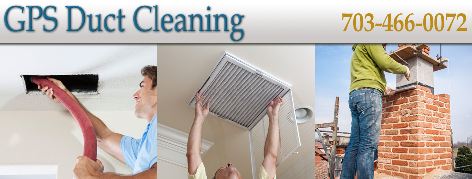 GPS-Duct-Cleaning-Banner12.png