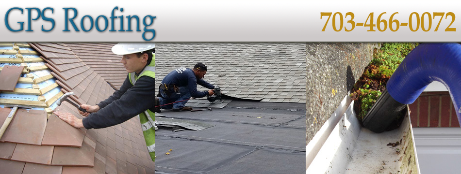 GPS-Roofing-Banner6.png