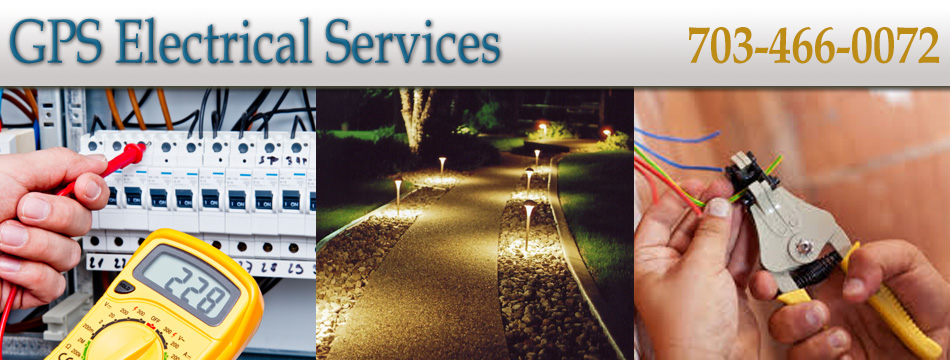 GPS_Electrical_services3.png