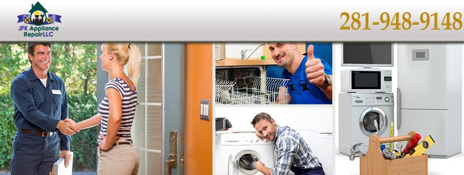 JKF-Appliance-Repair1.jpg