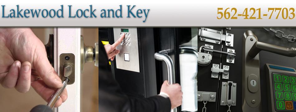 Lakewood-Lock-and-Key.jpg