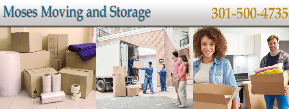 Moses-Moving-and-Storage6.jpg
