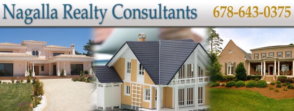 Nagalla-realty-consultants-20164.jpg