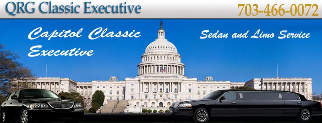 QRG-Classic-Executive6.jpg