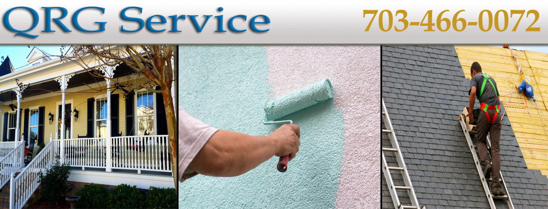 QRG-Service.jpg