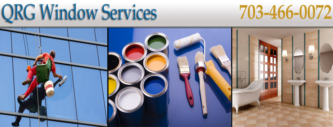 QRG-Window-Services1.jpg