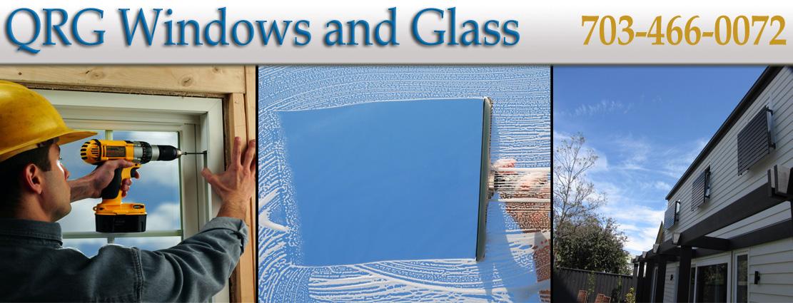 QRG-Windows-and-Glass1.jpg