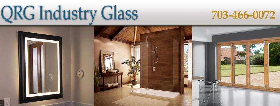 QRG_Industry_Glass.jpg