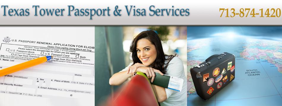 Texas-Tower-Passport--Visa-Services.jpg