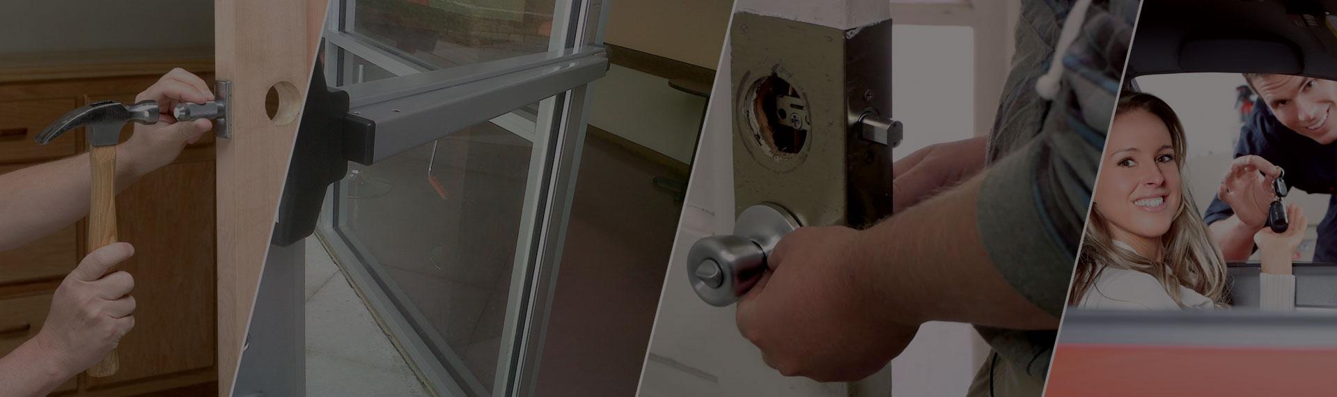 Apple Valley Locksmith Services MN