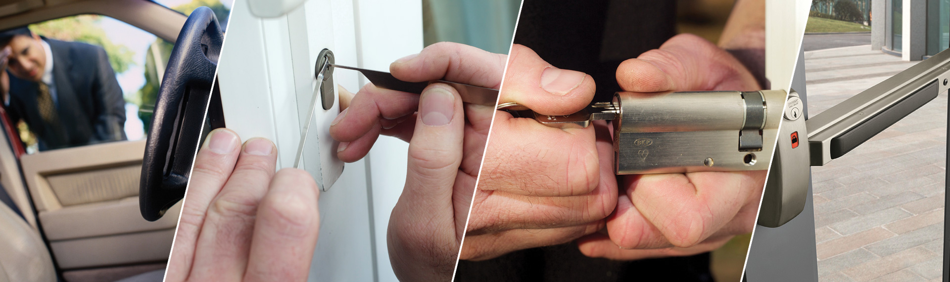 Best Locksmith Markham Ontario