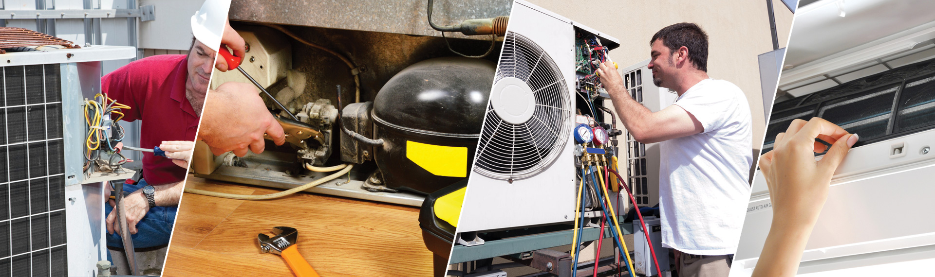 A Accurate Air Conditioning & Appliance INC Southwest Ranches FL