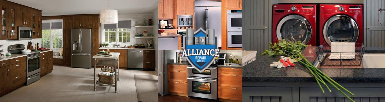 Kitchenaid Appliance Repair Willowbrook IL
