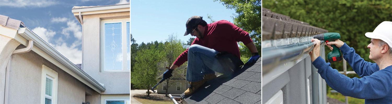 Roofing Contractor Atlanta GA