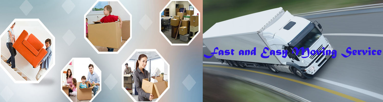 Movers Ponte Vedra Beach FL
