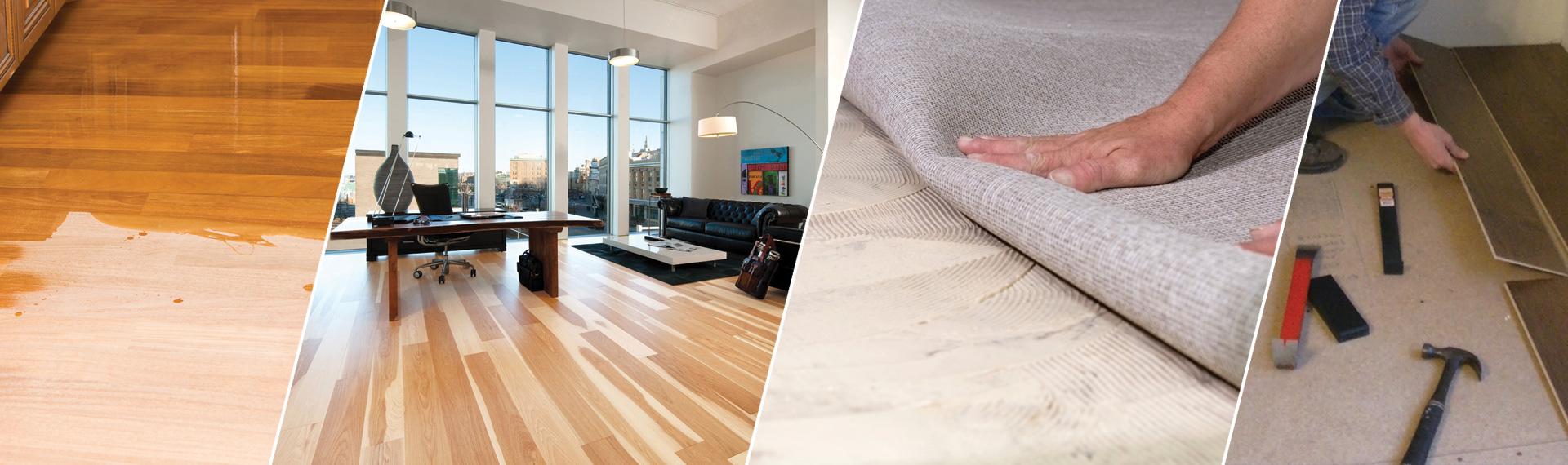 International Flooring Cypress TX