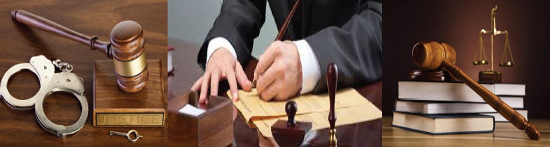 Criminal Defense Lawyer Encino CA
