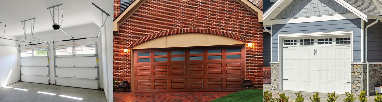 Garage Door Service Pasadena TX