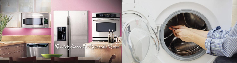 Washer Service Calabasas CA
