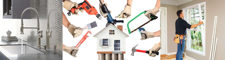 Handyman Services Gilbert AZ