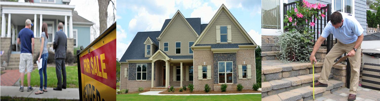 Best Home Inspection Marietta GA