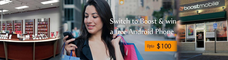 Best Prepaid Phone Westland MI