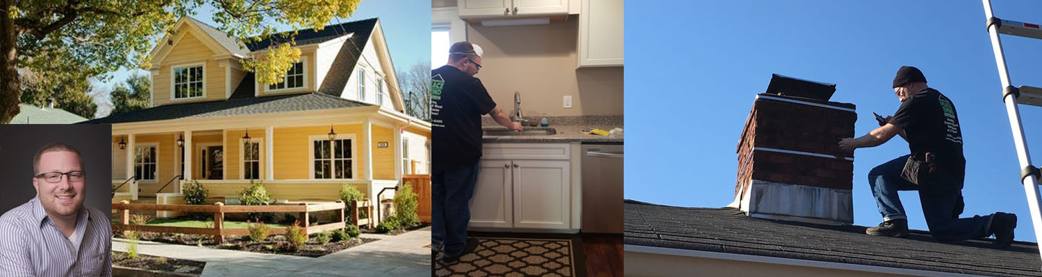 Home Inspection Monticello NY