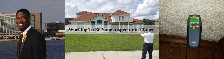 Home Inspections Jacksonville FL