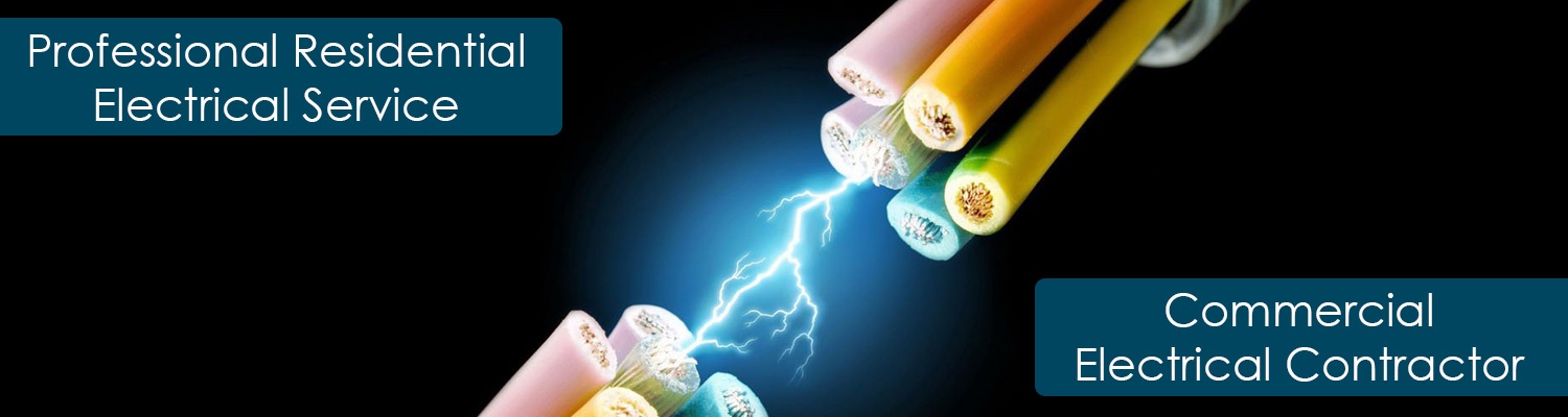 Electrical Contractor Hollywood FL