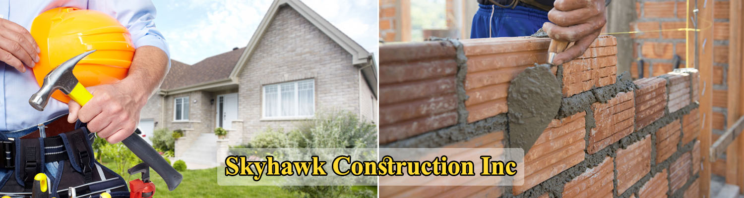 Best Contractors In Brooklyn NY