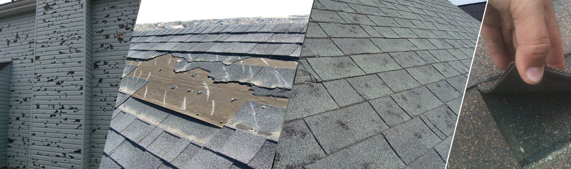 Denver Roofing & Construction Lone Tree CO