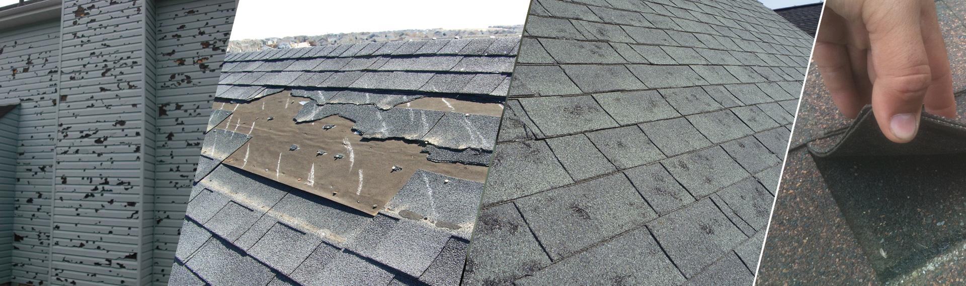 Denver Roofing & Construction Parker CO