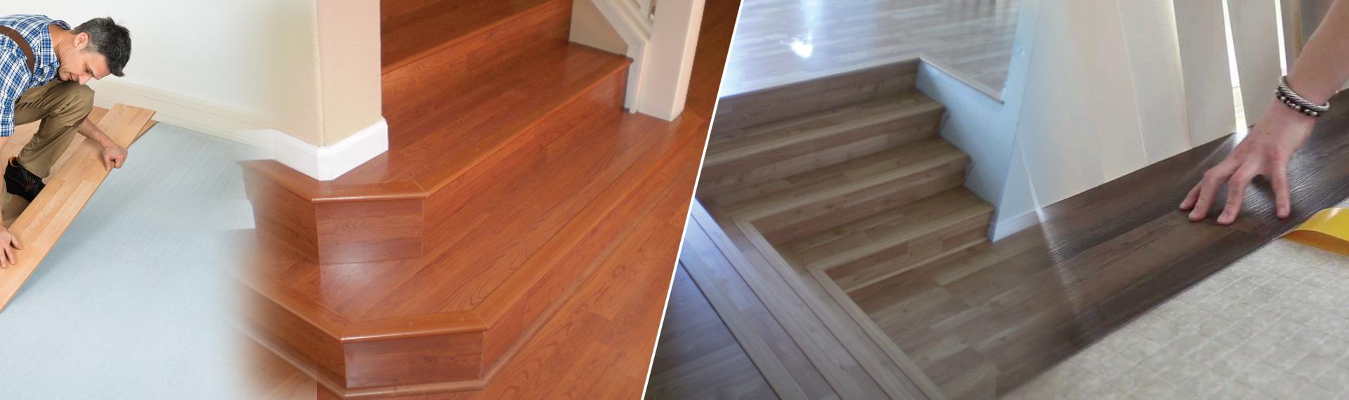ADC Flooring Fremont CA