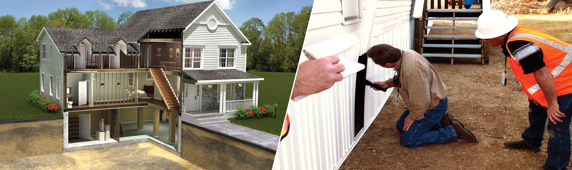 Pillar To Post Home Inspections Naperville IL