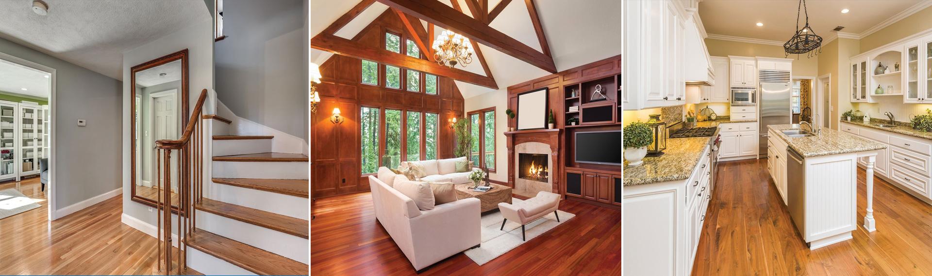 Renew Flooring & Home Improvement LLC Lyndhurst OH